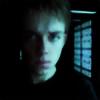 Azargo93's avatar