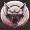 Azariel-ti-vampire's avatar