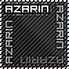 Azarin's avatar