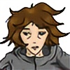 Azarkiem's avatar