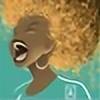 Azaruarte's avatar