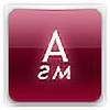 Azatdraw's avatar