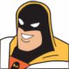 Azathoth47's avatar