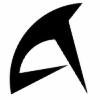 AzatKhafizovDesign's avatar