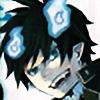 Azayakachan's avatar