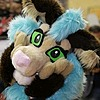 Azayles's avatar