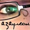 Azayreon's avatar