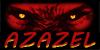 Azazel-FC