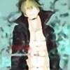Azazel-Sensei's avatar