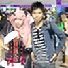 azazel117's avatar