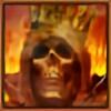 azazel1944's avatar