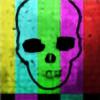 azazel501's avatar