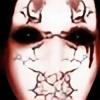 Azazelfire's avatar
