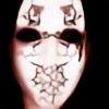 Azazelice's avatar