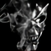 Azazell76's avatar