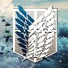 AzazelRedFire666's avatar