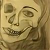 Azazels-Poppet's avatar