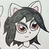 AzazeltheCheapMaster's avatar