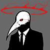 AzazelTheFallen's avatar