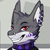 AzazeltheWuffyDragon's avatar