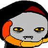Azazeth's avatar