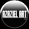 Azaziel-Art's avatar