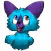 Azazty10AJ's avatar