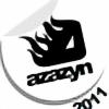 AZAZYN's avatar