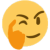 AZBellyLover's avatar