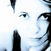 azbesto's avatar