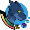 AzBlu's avatar