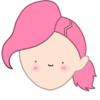 azcgirl37's avatar