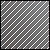 Azcobain's avatar
