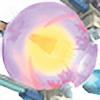 AZD-A9S's avatar