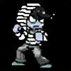 AZD0wN's avatar