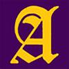 Azdaracylius's avatar