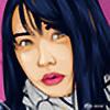 azdepe's avatar