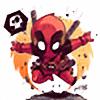 AZDesigns01's avatar
