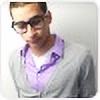 azdie's avatar