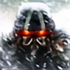 Azdiwal's avatar