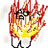 AzDontyu's avatar