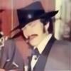 AzDude's avatar