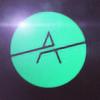 Azdup's avatar