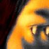 aze-mobb's avatar