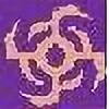 azeage's avatar