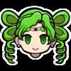 Azealeon's avatar