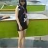 azecafuir's avatar