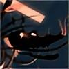 Azedo-DA's avatar