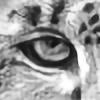 Azeechan's avatar