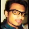 azeemkadiwal's avatar